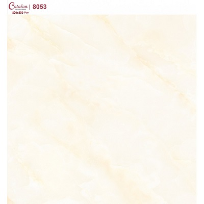 Gạch lát nền Catalan 80×80 8053