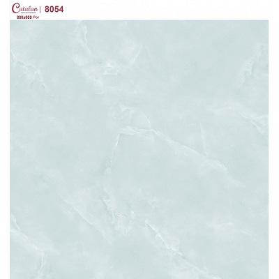Gạch lát nền Catalan 80×80 8054