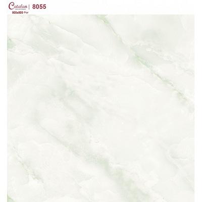 Gạch lát nền Catalan 80×80 8055