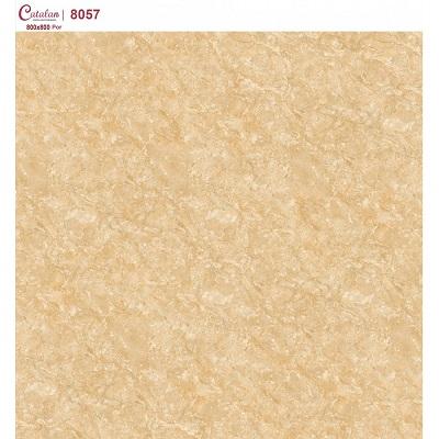 Gạch lát nền Catalan 80×80 8057