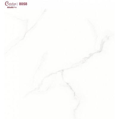 Gạch lát nền Catalan 80×80 8058