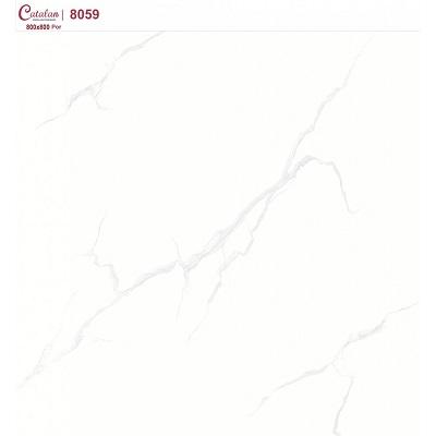 Gạch lát nền Catalan 80×80 8059