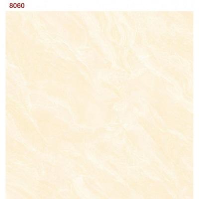 Gạch lát nền Catalan 80×80 8060