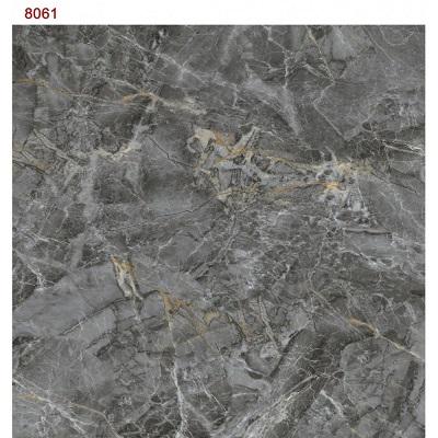 Gạch lát nền Catalan 80×80 8061