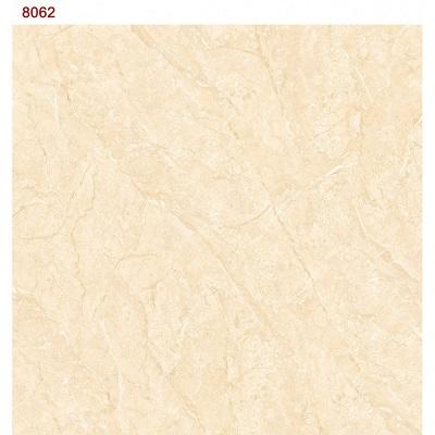 Gạch lát nền Catalan 80×80 8062