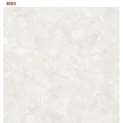 Gạch lát nền Catalan 80×80 8063