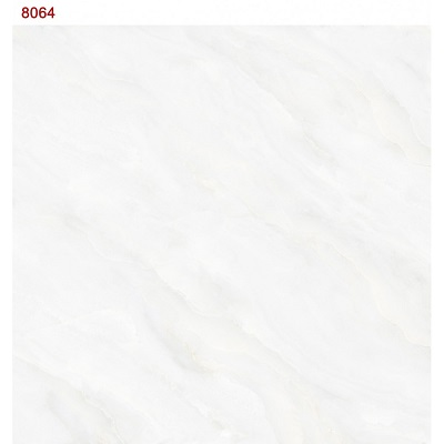 Gạch lát nền Catalan 80×80 8064