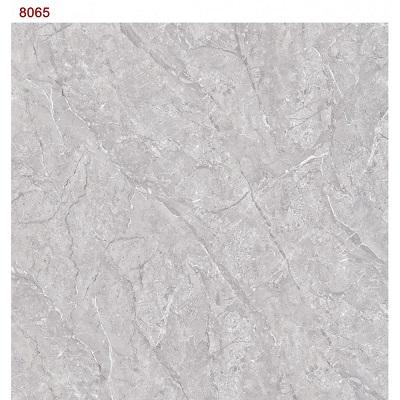 Gạch lát nền Catalan 80×80 8065