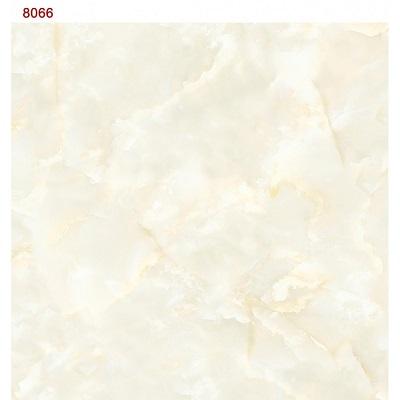 Gạch lát nền Catalan 80×80 8066