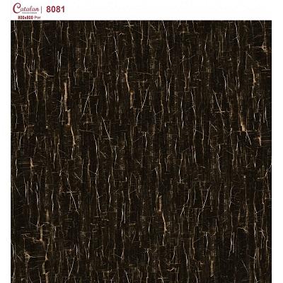 Gạch lát nền Catalan 80×80 8081