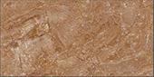 Gạch ốp mặt tiền nhà ống Tasa mã 3839