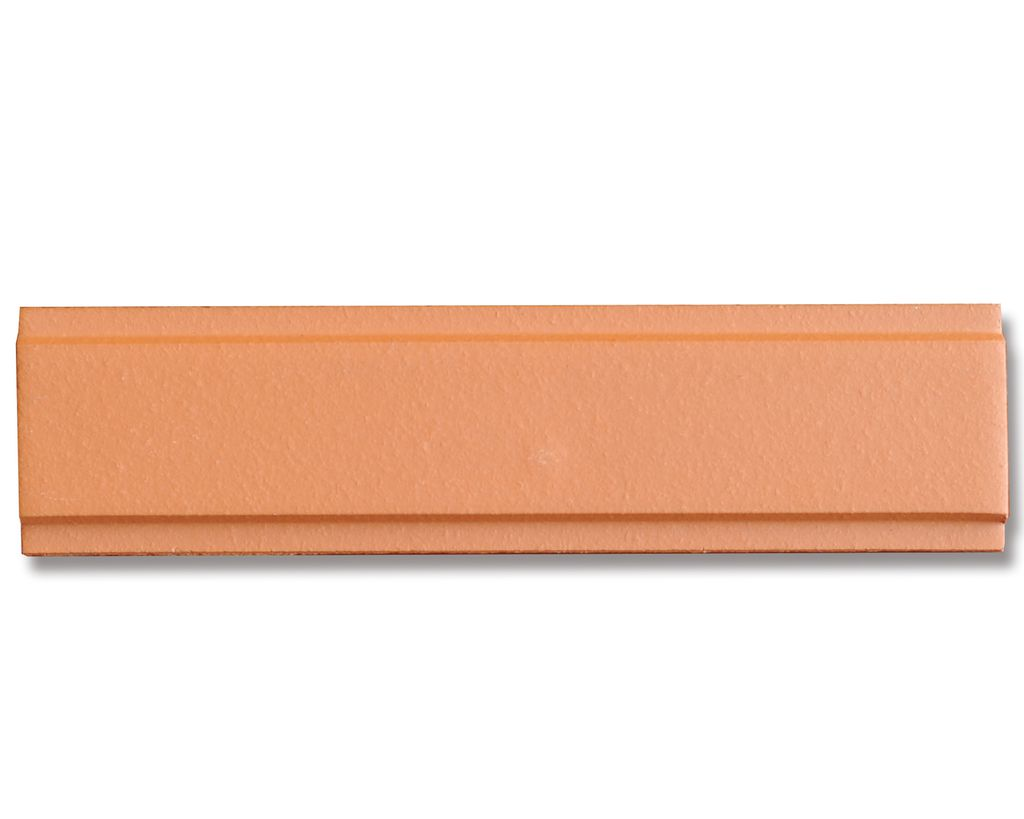 Gạch ốp mặt tiền nhà ống Viglacera mã GT 14KV