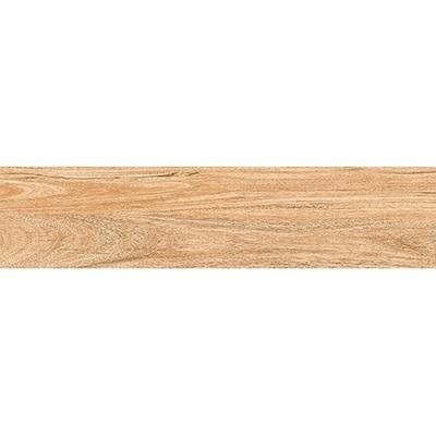 Gạch ốp mặt tiền nhà ống giả gỗ Prime mã 9035