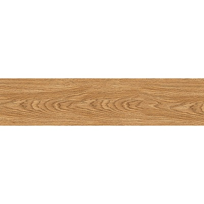 Gạch ốp mặt tiền nhà ống giả gỗ Prime mã 9064
