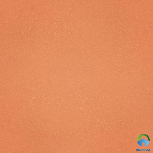 Hình ảnh mẫu gạch giếng đáy Hạ Long