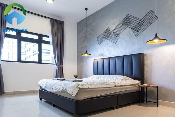 Một vài lưu ý nhỏ khi chọn gạch ốp chân tường sẽ giúp tăng tính thẩm mỹ cho không gian sử dụng