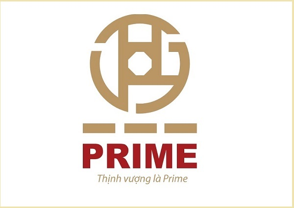 Gạch Prime là sự lựa chọn hoàn hảo cho công trình của bạn với sự đa dạng về mẫu mã và kích thước gạch