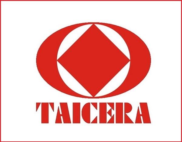 Taicera là một thương hiệu được người dùng rất ưa chuộng hiện nay